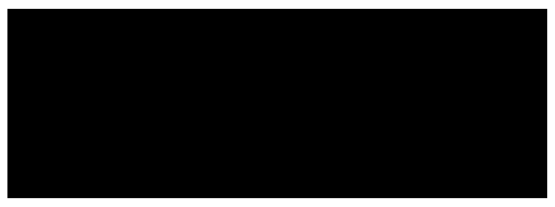 схема тапербуша со стандартным отверстием серия в дюймах